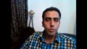 آهنگ رضا صادقی