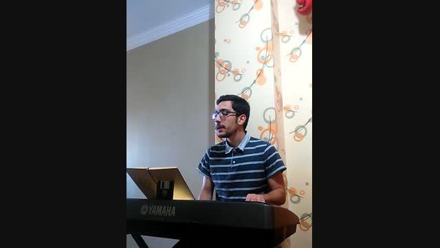 اگه یه روز فرامرز اصلانی از حسین یوسفی