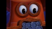 شهر اسباب بازی ها در ترانه های کودکانه 4