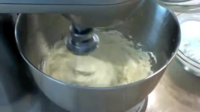 آموزش تهیه  شیرینی  مربایی:)✿