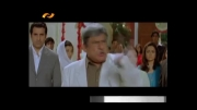 فیلم هندی پدر عروس دوبله فارسی پارت پایانی