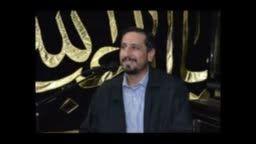 مراسم سوگواری ایام صادقیه محمدقاضوی