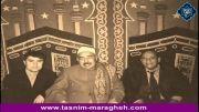 اذان- استاد محمد محمود طبلاوی- حجاز - صهبای تسنیم مراغه