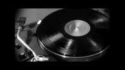 مدرن تاکینگ - Rouge Et Noir - (ورژن The 80s vinyl )