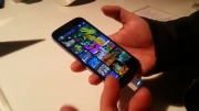 Galaxy S4 Leaks, NEW Galaxy Note 2 Colors  Galaxy Note 8 News - YouTube