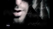 چه حالی داری - یاسر محمودی و پویان