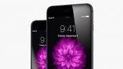 دی بای- معرفی اپل6 پلاس