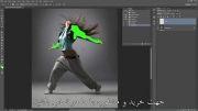 اکشن فتوشاپ،اکشن فتوشاپ برای عکاسی، action photoshop