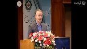 دکتر ناصر صنوبر - کنگره ملی 17000 شهید ترور