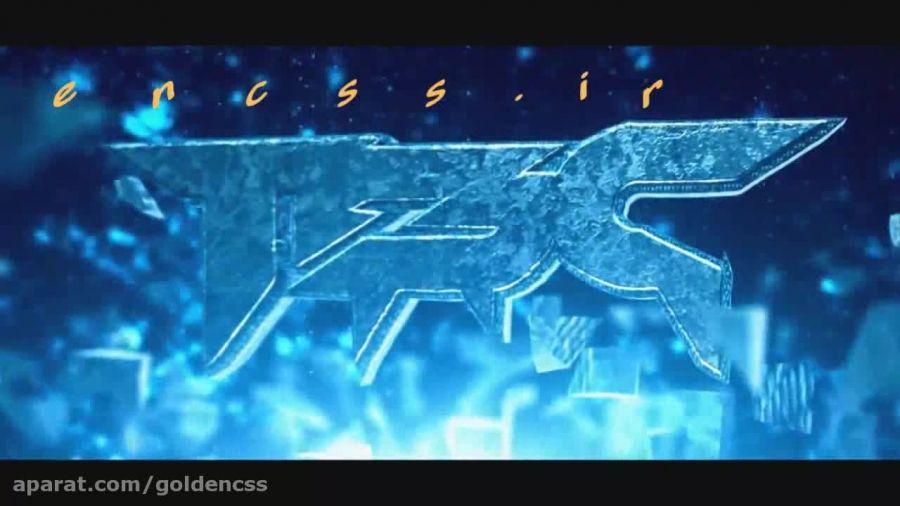 ویدئوی جالب و خنده دار پرفکت دنسرز 1 کانتر استریک سورس