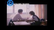 تریلر فیلم درام ژاپنی The Girl in the Sun 2013+(دانلود)