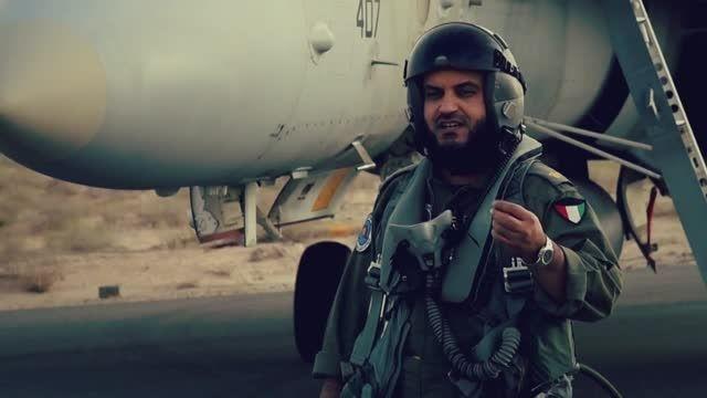 حمایت قاری معروف قرآن از حمله عربستان به یمن