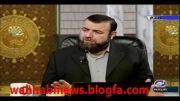 حرام کردن حلال خداوند