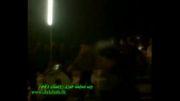 هیئت علی اکبری جوانان روستای دافچاه - سال1387