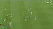 کلیپ گلها و حرکات ایوان راکیتیچ در فصل 2014/2015