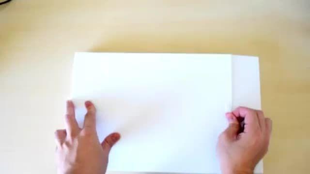 جعبه گشایی مایکروسافت سرفیس پرو 4