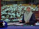 سوتی خیلی خفن و خنده دار مجری شبکه خبر