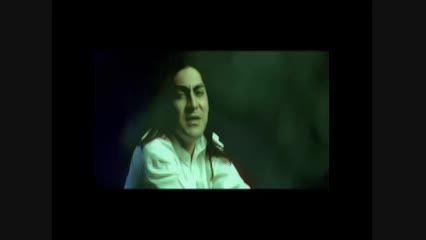کیارش حسن زاده-بهترین ترانه