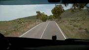 21. کامیون ولوو اف اچ 2013 _ بررسی کابین کامیون