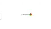 تیزر ضد گوگلی مایکروسافت: کروم از اطلاعات شخصی شما کسب درآمد