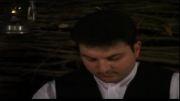 2 - زارنجی (بی کلام) - محمدرضا برزگر - 1382