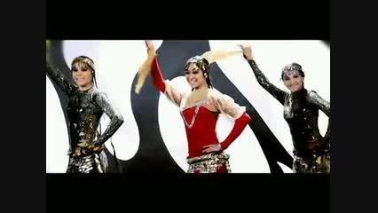 آهنگ شاد ازبکی Quymading - آهنگ ترکی ازبکستانی