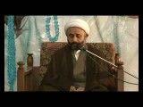 سخنرانی حجت الاسلام نقویان ق1