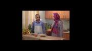 آموزش آشپزی گیاهی (وگان) - عدس پلو با خرما
