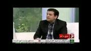 استاد رائفی پور در شبکه خبر/ حجاب و عفاف