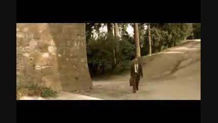 اهنگ فرانسوی از فیلم فرانسوی