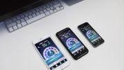 iPhone 6 vs iPhone 6 Plus vs iPhone 5s _Wi-Fi Speedtest
