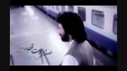 کندوی عسل - صابر خراسانی-یاامام رضا (علیه السلام)