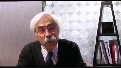 دستور زبان پارسی