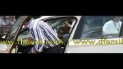 معرفی BMW X3  بی ام و x3