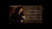 محسن یگانه-بمون