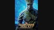 آهنگ فیلم ( Guardians of the Galaxy )