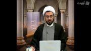 جواز توسل به قبر پیامبر صلی الله علیه وآله در کتب شیعه