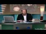 اثبات اسم حضرت محمد (ص) در کتاب مقدس