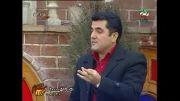 دكتر علی شاه حسینی - مدیریت بر خود - امید - خودشناسی