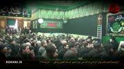 مراسم عزاداری رحلت پیامبر اکرم (ص) و امام حسن (ع)-قسمت دوم
