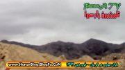 تلویزیون اینترنتی پارسوآ - باران بهاری در کرمان - نوروز 1392 خورشیدی