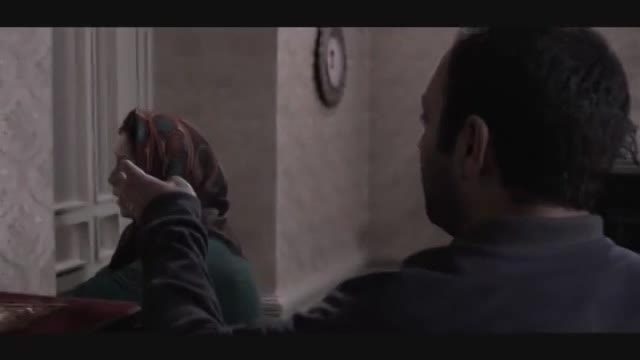 آنونس فیلم ارسال آگهی تسلیت برای روزنامه