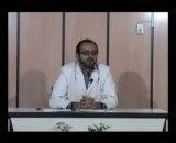 حسن محمدی - نمونه حل کردن مشکل