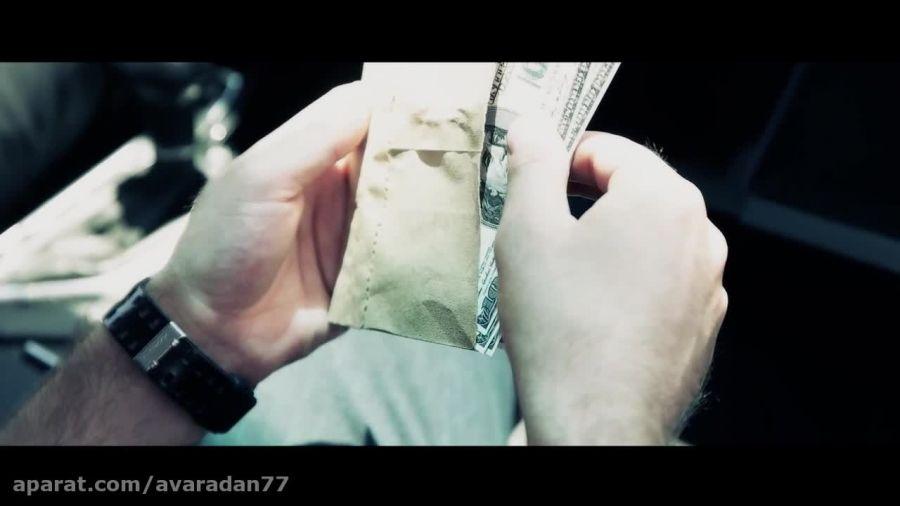 •موزیک ویدیو جدید علی بابا و بهنام Si...... واگذاری •♥♪