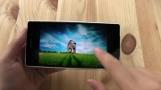 Sony Xperia Z2 Review Everything You Need to Know