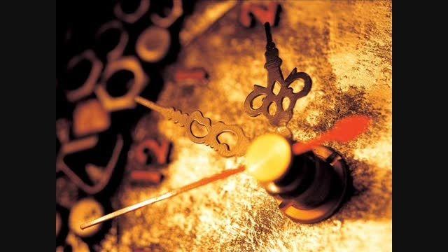 رسول نجفیان ... رسم زمونه