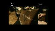 آهنگ محسن چاوشی با اجرای بهرام ر ا د ا ن در فیلم سنتوری