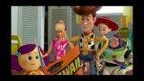 toy story-داستان اسباب بازی (تعطیلات در هاوایی)