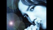 آهنگ can you hear me با صدای جانگ گیون سوک