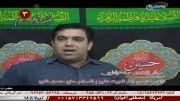 سخنرانی حاج حسن خلج در مورد عذاداری امام حسین